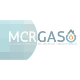 Keep warm this Winter with MCR Gas!