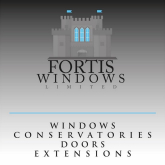 Get ready for 'the great unlock' by planning your new Conservatory with Fortis Windows!