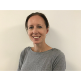 STRUCTUREHAUS APPOINTS NEW PRINCIPAL ENGINEER