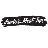 Jamie's Meat Inn Competition With A Twist