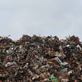 Haulaway Ask - is our Waste Industry Facing a Global Crisis?