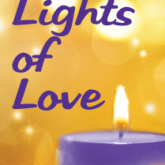 Peace Hospice Care's Lights of Love Returns