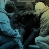 WMCA and councils pledge to help rough sleepers this winter