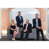 SPECIALIST M&A ADVISORY GROUP SECURES FUNDING FROM HSBC UK TO GROW SOUTH WEST PRESENCE