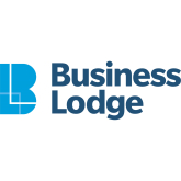 BusinessLodge get you fit in 2020!