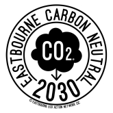 What is a Carbon Neutral Eastbourne and why does it matter?