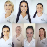 Meet the great team at Boardman Sport and Injury Therapy in Kettering.