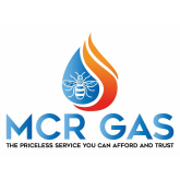 MCR Gas deliver on Commercial Heating and Plumbing Services!
