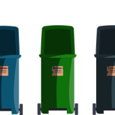 Tips for Proper Waste Management in Business