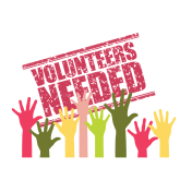 Charity Volunteer Opportunities in Eastbourne