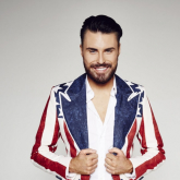 Why you don't want to look like Rylan!