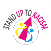 Stand Up To Racism and Bones presents a cultural event