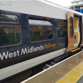 West Midlands Trains must invest £20 million after poor performance and delay
