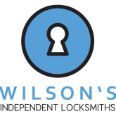 Emergency Locksmith for Kettering and Northamptonshire area.