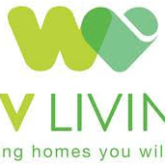 WV Living announce contractor for 'Willow Gardens'