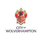 Wolverhampton photography exhibition extended
