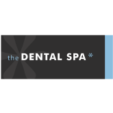 Cosmetic dentistry at The Dental Spa in Shrewsbury