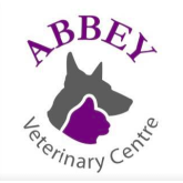Sign video service for deaf Shrewsbury veterinary practice clients