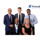 Firstcall launches new website and brand