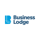 Set up a new business during COVID-19? BusinessLodge can provide virtual office space!