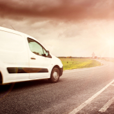 WORK VANS – TO LEASE OR BUY, THAT IS THE QUESTION?