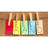 What is Talent Brand and Employer Brand asks Shrewsbury recruitment specialists
