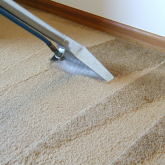 Carpet Cleaning and Corona Virus