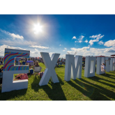 Exmouth Festival 2020 - Cancelled