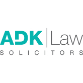 ADK Law Solicitors – Property Law Experts