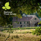 The National Trust for Jersey