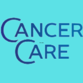 CancerCare to Create New Services