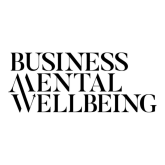 Talking support for stressed NHS teams by Business Mental Wellbeing