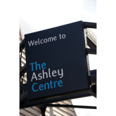 Statement From The Ashley Centre #Epsom @Ashley_centre #WeAreStillOpenForBusiness