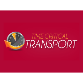 Time Critical Transport launches 'COVID-19 Rapid Response Logistics Support'