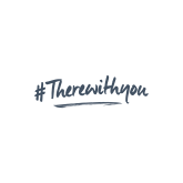 Reach plc supports the local business community with #ThereWithYou initiative