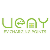 Greener Motoring is not far away with Veny EVC!