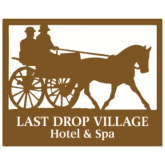 Important Announcement from The Last Drop Village Hotel & Spa - Covid 19