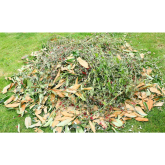 Garden waste service available in #Epsom & #Ewell