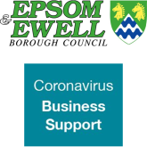 Business owners urged to apply for grant funding in #Epsom and #Ewell @EpsomEwellBC