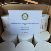 A Message From #Epsom Rotary Club – helping the community @EpsomRotary