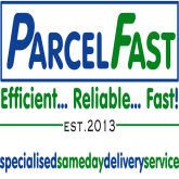 Welcome to ParcelFast!