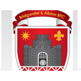 Bridgwater RFC need your support