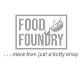 Welcome to Food Foundry Limited!