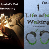 Enchanted's Virtual Festival and Life after Waking