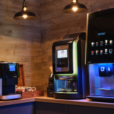 Rethink your workplace wellbeing initiatives with the help of Black Country vending firm Coinadrink Limited.