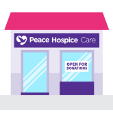 Hospice Planning for Re-opening Shops