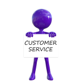 Empower your Customers with Self-Service