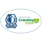 KETTERING RUGBY FOOTBALL CLUB SCORE A TRY WITH CRANSLEY HOSPICE