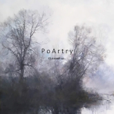 On-Line PoArtry is bringing Poets and Artists together in Lock-Down