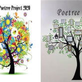 The Epic Poetree Project, Summer Collection.